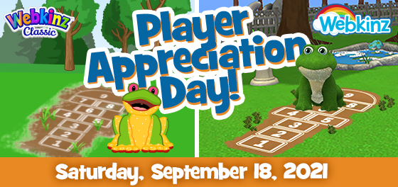 player_appreciation_day_sept2021_feature2