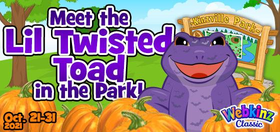 purple_toad_park_Feature