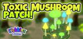 `toxic_mushrooms_FEATURE