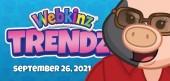 zept26_trendz18