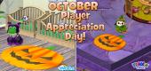 10-Oct-Player-Appreciation-FEATURE