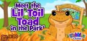 orange_toad_park_Feature
